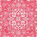 Link to Pink of this rug: SKU#3150257