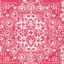 Link to Pink of this rug: SKU#3150498