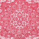 Link to Pink of this rug: SKU#3150500