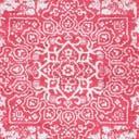 Link to Pink of this rug: SKU#3150501