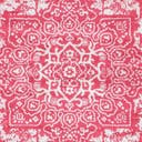 Link to Pink of this rug: SKU#3150501