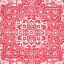 Link to Pink of this rug: SKU#3150358