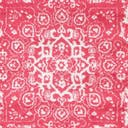 Link to Pink of this rug: SKU#3150551