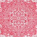 Link to Pink of this rug: SKU#3150504