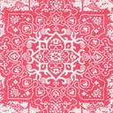 Link to Pink of this rug: SKU#3150265