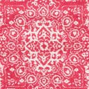 Link to Pink of this rug: SKU#3150338