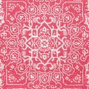 Link to Pink of this rug: SKU#3150267