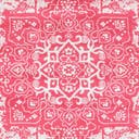 Link to Pink of this rug: SKU#3150268