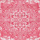 Link to Pink of this rug: SKU#3150533