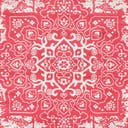 Link to Pink of this rug: SKU#3150270