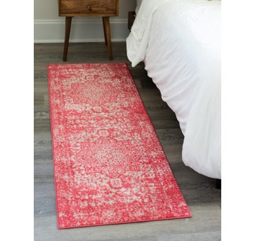 2' x 6' Arlington Runner Rug main image