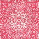Link to Pink of this rug: SKU#3150272