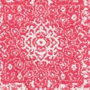 Link to Pink of this rug: SKU#3150585