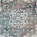 Link to variation of this rug: SKU#3150538