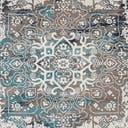 Link to Gray of this rug: SKU#3150538