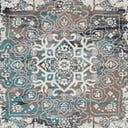 Link to Gray of this rug: SKU#3150539