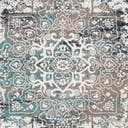 Link to Gray of this rug: SKU#3150253