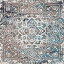 Link to Gray of this rug: SKU#3150518