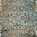 Link to Gray of this rug: SKU#3150328