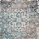 Link to variation of this rug: SKU#3150521