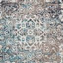 Link to Gray of this rug: SKU#3150329