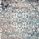 Link to Gray of this rug: SKU#3150258