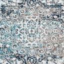 Link to Gray of this rug: SKU#3150260