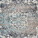 Link to Gray of this rug: SKU#3150453