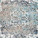 Link to Gray of this rug: SKU#3150549