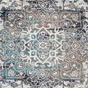 Link to Gray of this rug: SKU#3150262