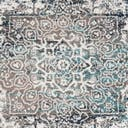 Link to variation of this rug: SKU#3150552