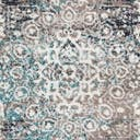 Link to Gray of this rug: SKU#3150482