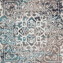Link to Gray of this rug: SKU#3150267