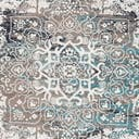 Link to Gray of this rug: SKU#3150508