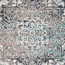 Link to Gray of this rug: SKU#3150533