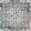 Link to Gray of this rug: SKU#3150270