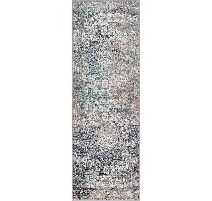 60cm x 183cm Arlington Runner Rug
