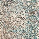 Link to Gray of this rug: SKU#3150537