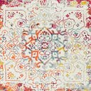 Link to Multicolored of this rug: SKU#3150539