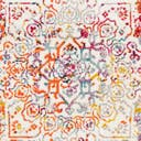 Link to Multicolored of this rug: SKU#3150328