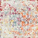 Link to Multicolored of this rug: SKU#3150473