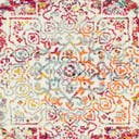Link to Multicolored of this rug: SKU#3150525
