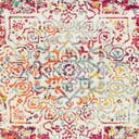 Link to Multicolored of this rug: SKU#3150461