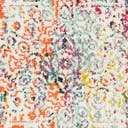 Link to Multicolored of this rug: SKU#3150537