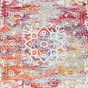 Link to Multicolored of this rug: SKU#3150538