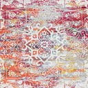 Link to Multicolored of this rug: SKU#3150251
