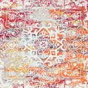 Link to Multicolored of this rug: SKU#3150253