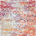 Link to Multicolored of this rug: SKU#3150542
