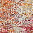 Link to Multicolored of this rug: SKU#3150568