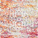 Link to Multicolored of this rug: SKU#3150498